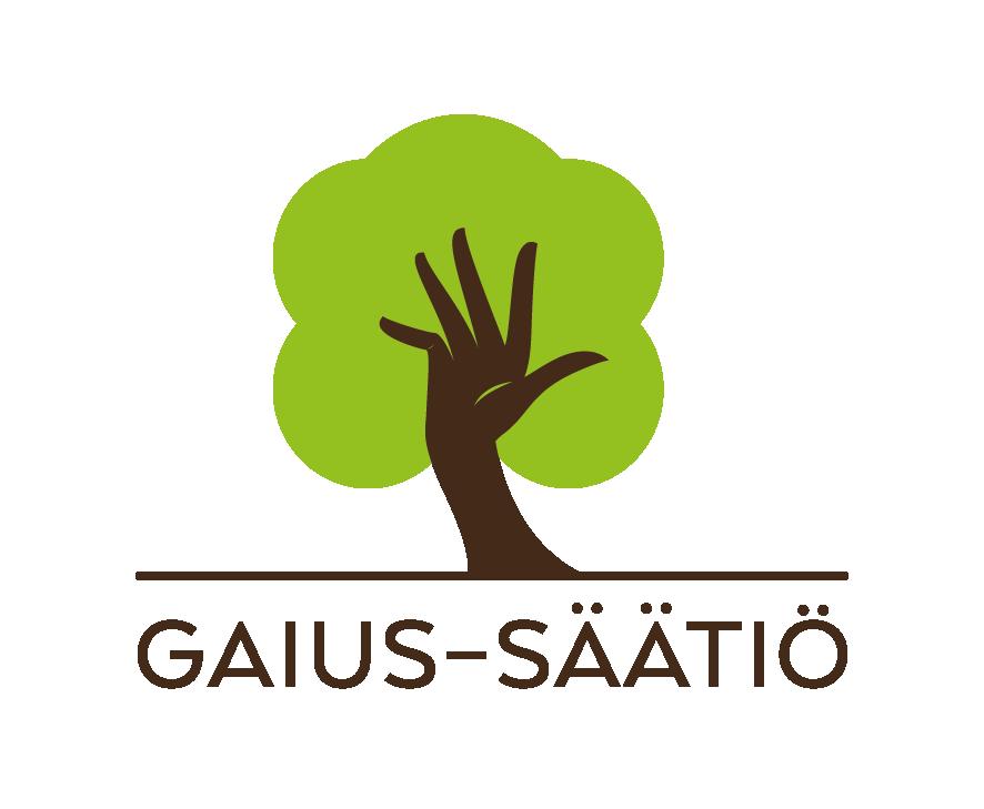 gaius-saatio.fi